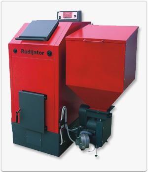 Za sve druge oblike sagorevanja biomase konsultovati se sa
